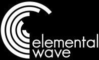 Elemental Wave